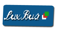 LuxBus, Autocares en Tarragona